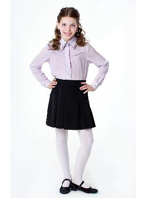 sezonmoda.ru - Школьная форма для девочек магазины